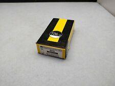 TIMco Drop In Anchor - Lipped M10 X 30 Box qty 50