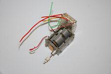 AM-variatori per Grundig Satellite 3400 Professional