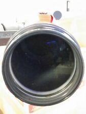 Zeiss Jena linea APO Refraktor telescopico APQ 130/1000
