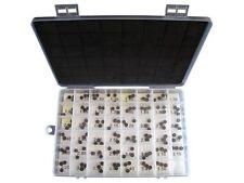 Ventileinstellplättchen Shim Kit =8,90 mm Ktm Sxf EXCF SXS 250-350 Husqvarna fc