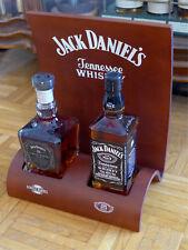 Whisky Display Glorifier DISPLAY  JACK DANIEL´S   RAR !!
