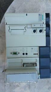 Schneider Electric TSX Premium Array