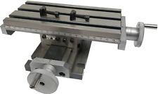 28055 GG-Tools  Kreuztisch Flache Ausführung  Kreuzsupport 200 x  90 NEU