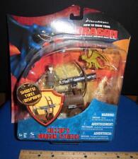 How to Train Your Dragon - Hiccups Dragon Striker - Original Walmart Exclusive