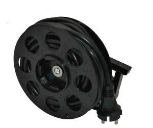 Reparatur Kabelaufwicklung Kabelspule geeignet Vorwerk Tiger VT 260 265 270 300