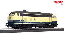 Märklin 29051 Digital-startset Epoche IV DB