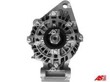 Alternator For Ford Fiesta V Fusion Mazda 2 ( Dy) / 90A