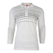 Nike Striped Big & Tall T-Shirts for Men