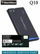 BLACKBERRY Q10 BATTERY NX1 2100mAh BAT-52961-003 ORIGINAL SERVICEPART