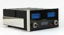 McIntosh MHA100 DAC Headphone Amplifier MHA-100 Amp
