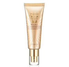 It's Skin Prestige Creme D'escargot B.B 50ml Snail BB Cream SPF25/PA+++