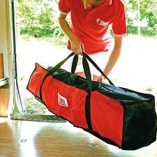 FIAMMA MEGA BAG LUCE TENDA PARASOLE E TETTOIA Storage Bag per Campeggio Roulotte 06052-01a