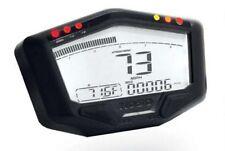 Motorroller-Kilometerzähler