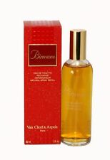 Birmane by Van Cleef Arpels for Women ml 90 EDT Spray Refill