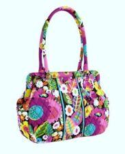 Vera Bradley Va Va Bloom Frame Bag -- NWT