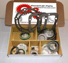Dodge NV4500 Manual Transmission Rebuild Kit  (BK308A) 1992 - UP