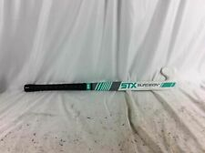 "Stx Surgeon 50 Field Hockey Stick 28"", Right"
