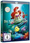 Arielle die Meerjungfrau (Diamond Edition) (2013)