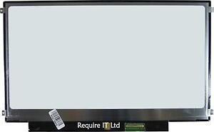 "NEW 13.4"" LCD SCREEN SAMSUNG HD GLOSSY RAZOR FOR MSI X320"