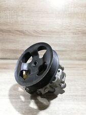 82100 Hydraulik Servopumpe Genuine OE