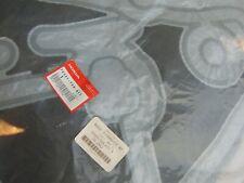 HONDA OEM 12-16 CR-V Front Door-Water Deflector Right 72321-T0A-A11