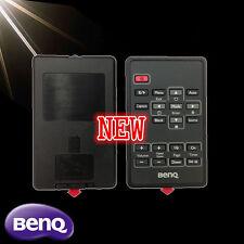 Projector remote control For BenQ CP225 CP270 MP611 MP611C MP612 MP612C #D1267