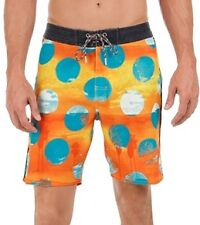 75% OFF! AUTH RIP CURL MIRAGE GOLDEN STATE BOARDSHORT SIZE 38 BNEW US$59.50