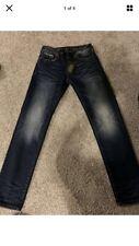 Men's American Eagle jeans 29x32 (New)