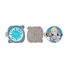 Disney Parks Very Merry Christmas Party Frozen Elsa 2016 Pin