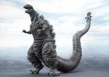 BANDAI Godzilla Egg Series Destoroyah Action Figure Toy Japan anime otaku