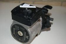 Pompe de chaudiere circulateur GRUNDFOS UPS 15-50 AO-AC-BC (32)