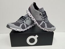 on running Cloud Men's Running Shoes Size 10.5 NEW (19.99835)