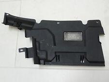 orig. BMW E38 7er 750i Tapa Unidad De Control SALPICADERO 8125689