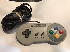 UFFICIALE SNES/Super Nintendo Controller-Veloce Post