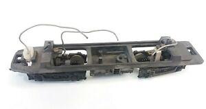 Vintage Lionel HO Scale  Diesel Locomotive Frame ONLY