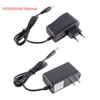 AC / DC Adapter for Smart Android TV box MXQ T95 Series T95N T95Zplus T95X T95m
