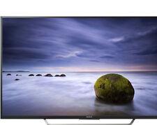 Sony KD65XD7505BAEP 65 Zoll 4k UHD Smart TVS  Fernseher