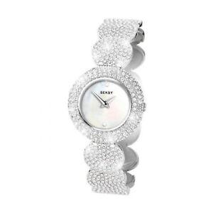 Sekonda Seksy Ladies Elegance Watch 4851