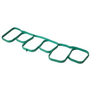 Genuine Ford Gasket AT4Z9H486A