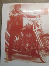 Motorcycle Club pictures Sonny Barger & Peter Fonda copys