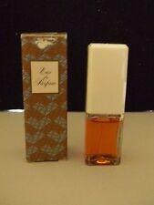 Avon Night Magic Eau De Parfum .37 Ounces Full