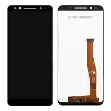 "TOUCH SCREEN & LCD DISPLAY For Alcatel 3X 2018 OT-5058 5058A 5058/I/J/T 5.7"""