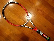 Wilson BLX Steam 99 Tennis Racquet - Brand New!