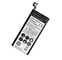 Batteria Ricambio Per Samsung Galaxy S7 Bordo G935F - Nuovo & Conf. Orig.