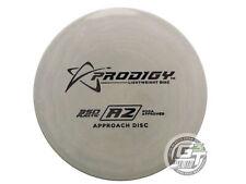NEW Prodigy Discs 350 Light A2 155g Gray Black Stamp Midrange Golf Disc
