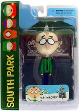 South Park Series 3 Mr. Mackey Action Figure