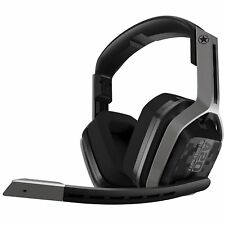 Astro A20 Cod Xbox One Wireless Gaming Headset - Silver.