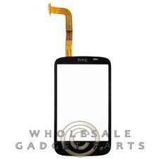 Digitizer for HTC Desire C Front Glass Touch Screen Replacement Window Panel