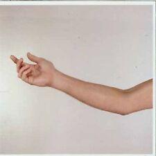 Amazing Grace by Spiritualized (CD, Aug-2003, Sanctuary (USA))
