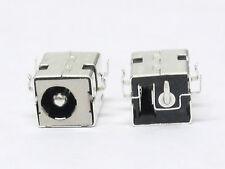 10x NEW DC POWER JACK SOCKET CHARGING PORT for ASUS U53F U53Jc U53SD U56E X53E